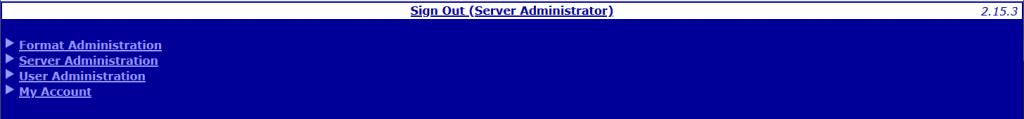 bmlt_server_admin_menu